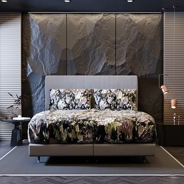 #boxspringbett #bett #schlafzimmer #boxspringbetten #interiordesign #design #matratzen #guterschlaf #luxusbett #bel #schlafzimmerideen #m #gesunderschlaf #matratze #inspiration #t #federkern #interiors #ft #interiorideas #gutschlafen #homeinspiration #homedesign #interiordesignideas #schwedischebetten #homeinterior #interiorliving #interiordesigners #designhome #bhfyp